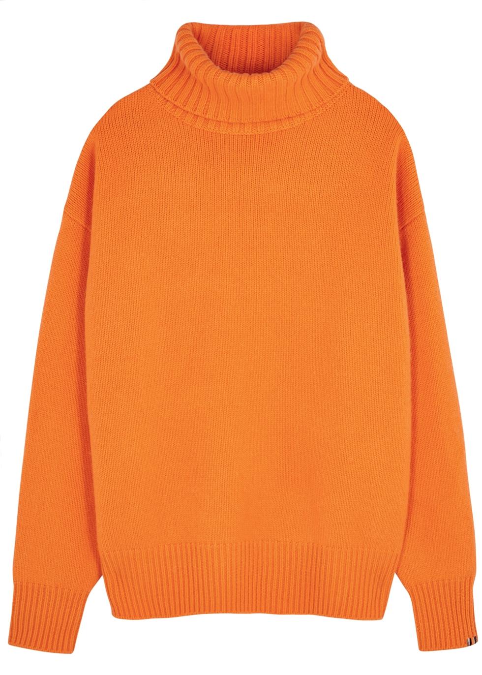 Women's Designer Knitwear and Jumpers Harvey Nichols