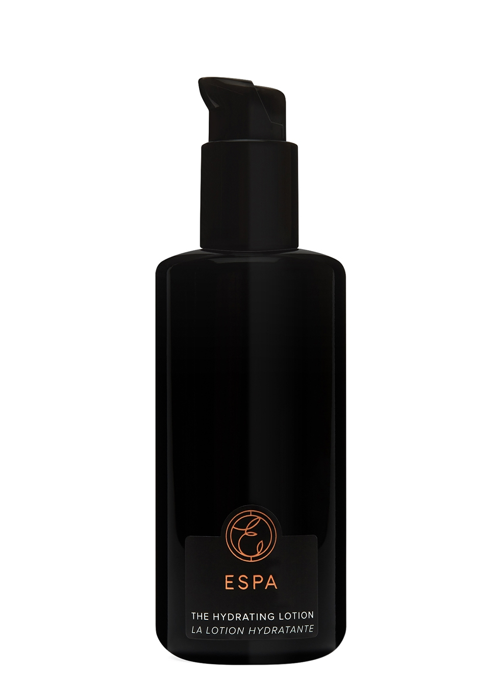 The Hydration Lotion 200ml