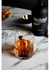 007 Limited Edition Fine Jamaican Rum - Blackwell Rum
