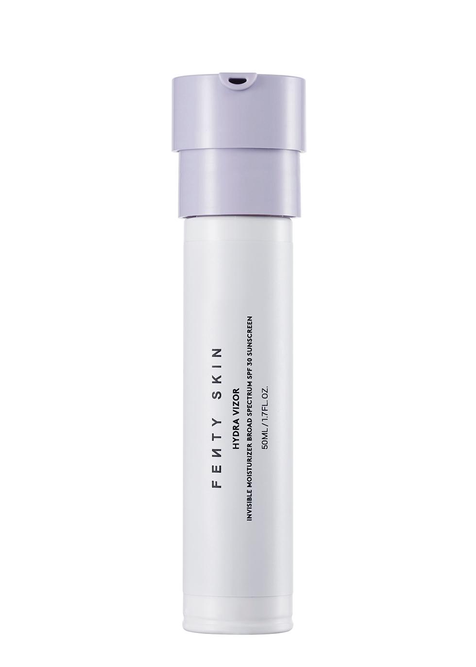 Hydra Vizor Invisible Moisturizer SPF30 Refill