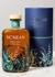 Organic Single Malt Scotch Whisky Gift Box - Nc'nean
