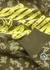 Camouflage-print logo cotton sweatshirt - Billionaire Boys Club