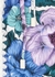 Poppy floral-print triangle bikini - Zimmermann
