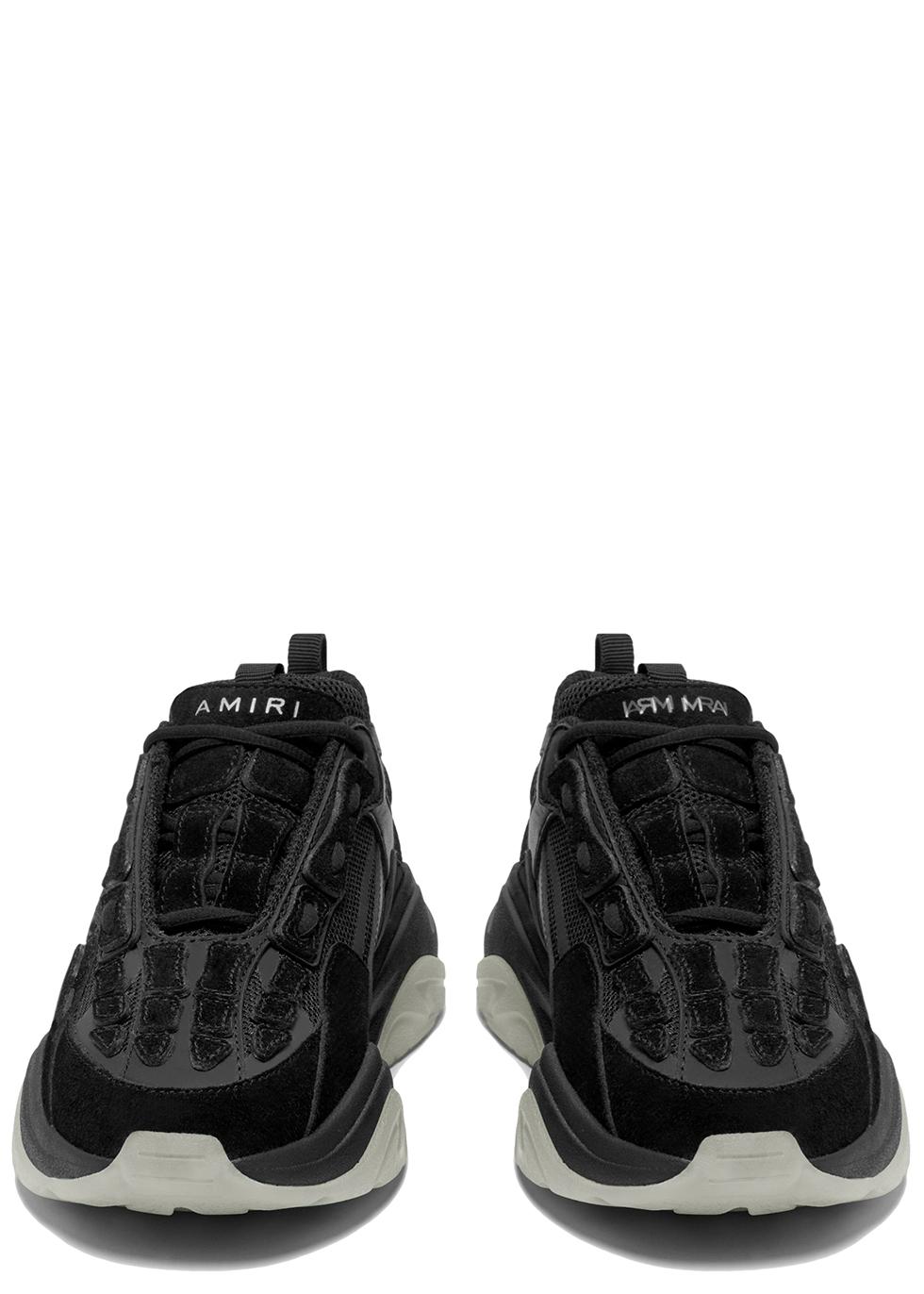 mike amiri sneakers