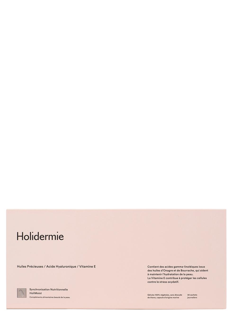 HoliMoist