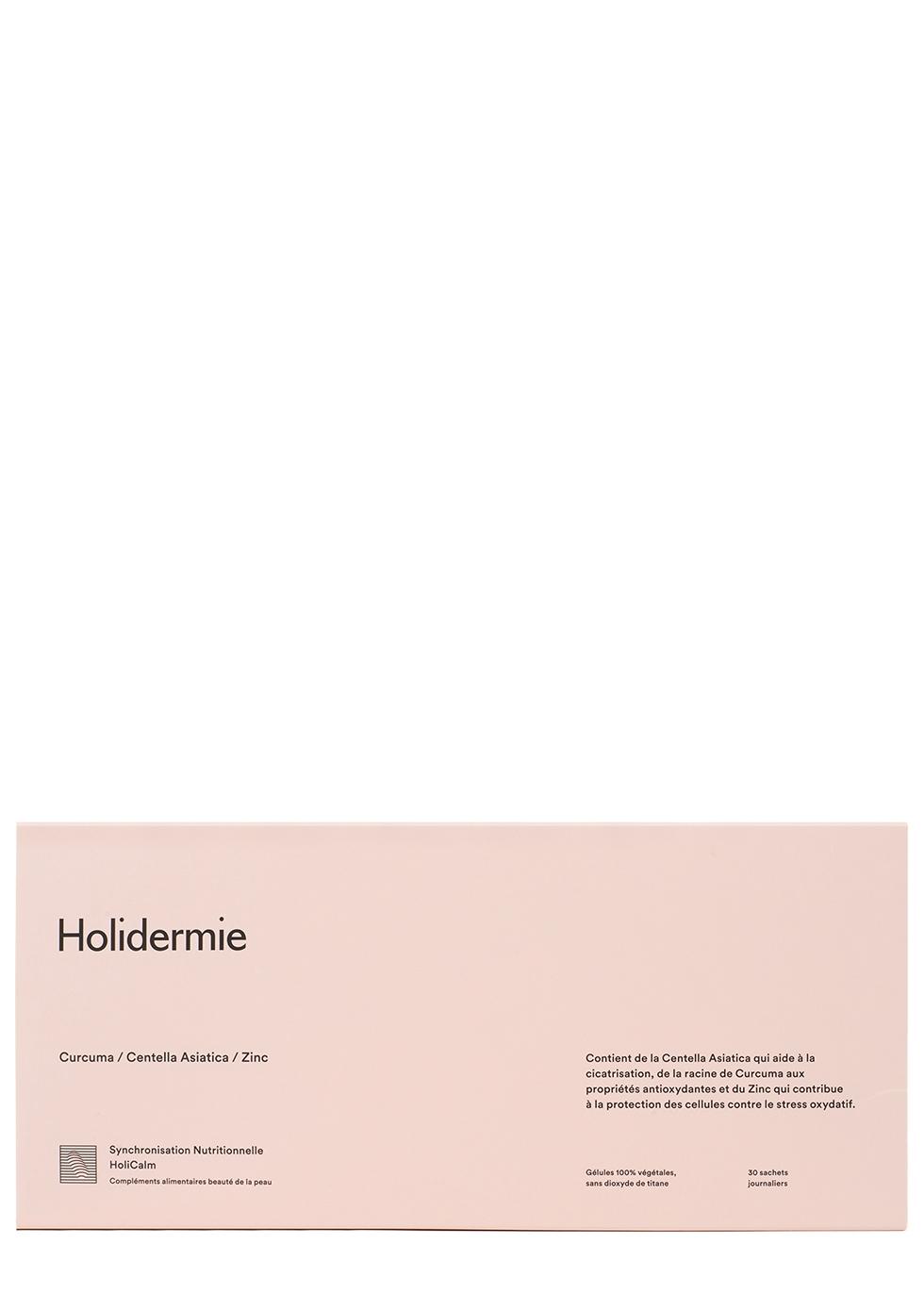 HoliCalm