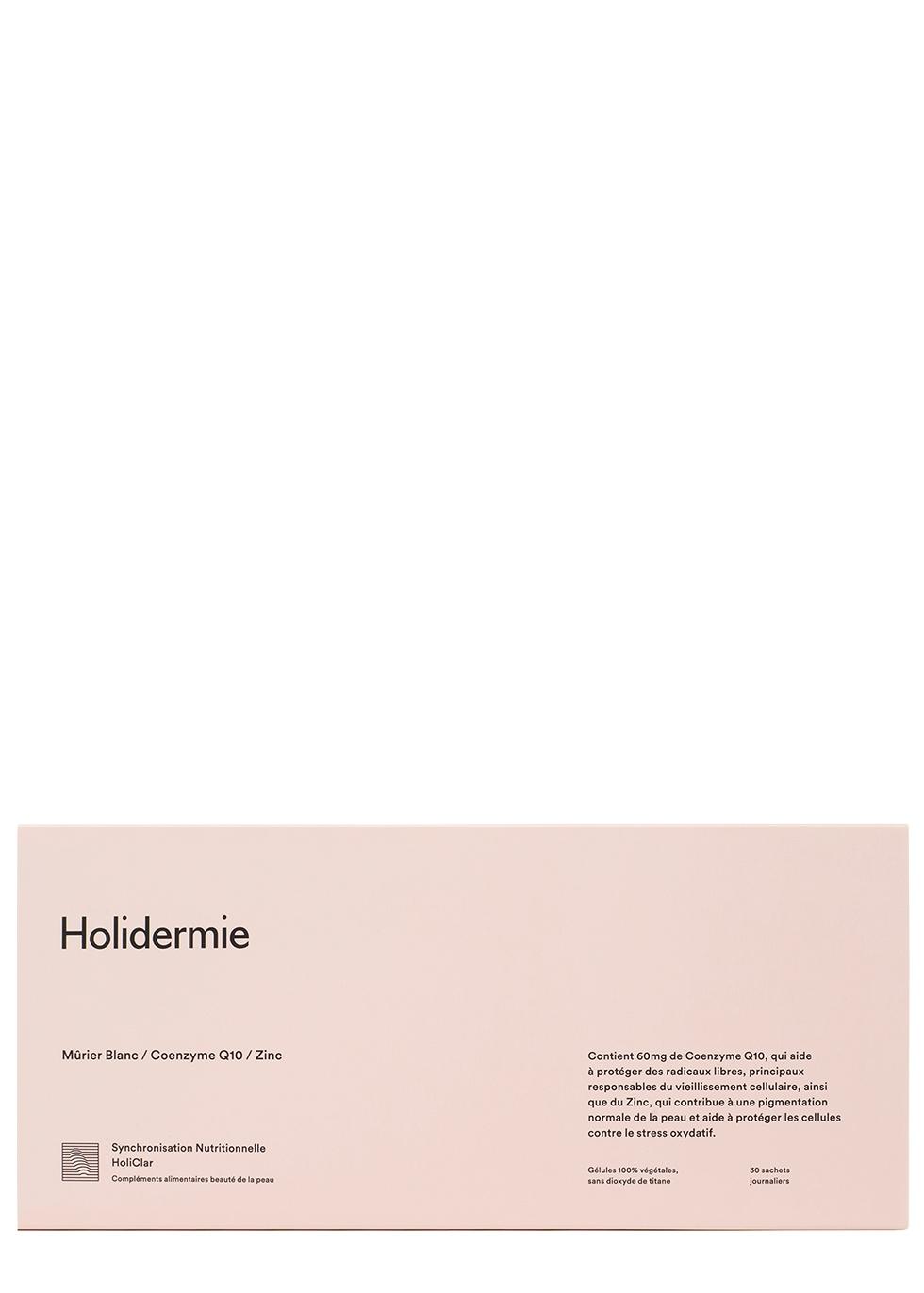 HoliClar