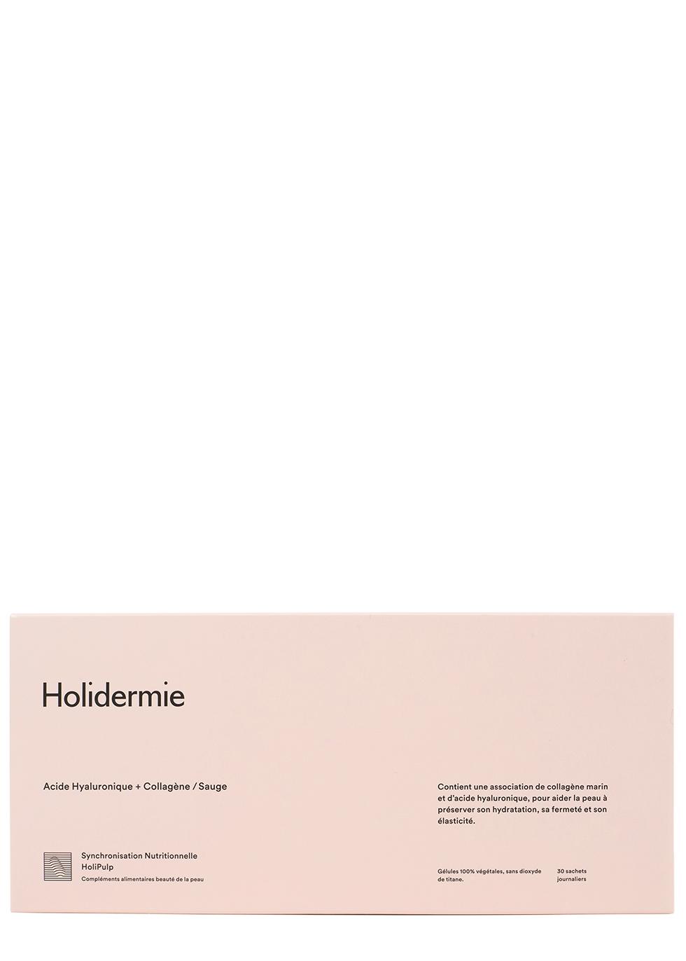 HoliPulp