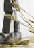 Régénération Ciblée Eye Contour Care 15ml - Holidermie