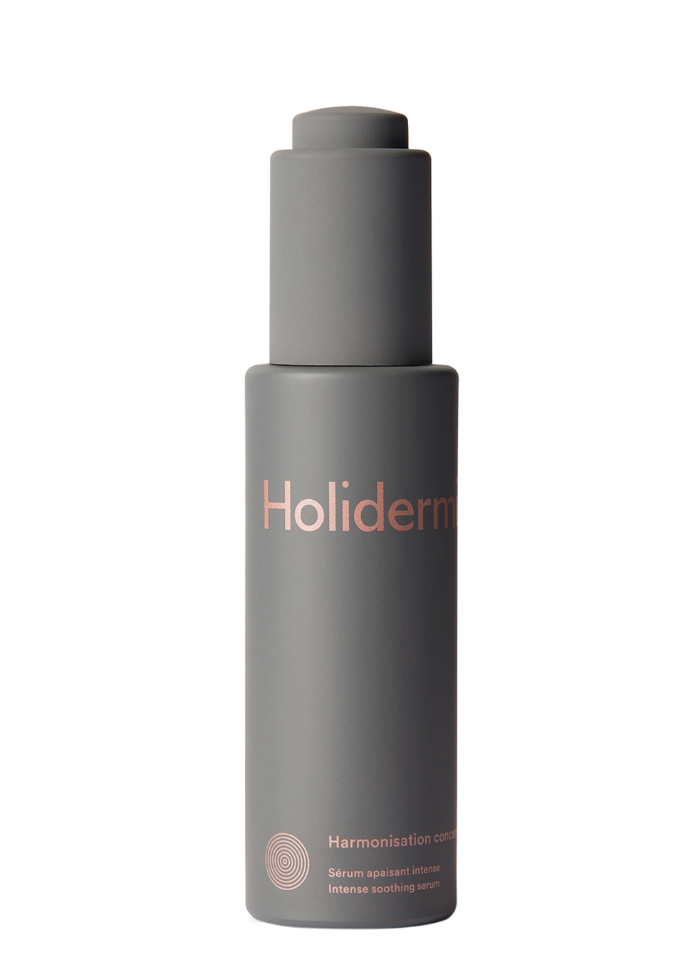 Harmonisation Concentre e Intense Soothing Serum 30ml