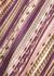 Printed chiffon blouse - Tory Burch