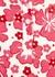 Hawi floral-print terrycloth sweatshirt - Gimaguas