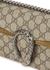 Dionysus GG Supreme shoulder bag - Gucci