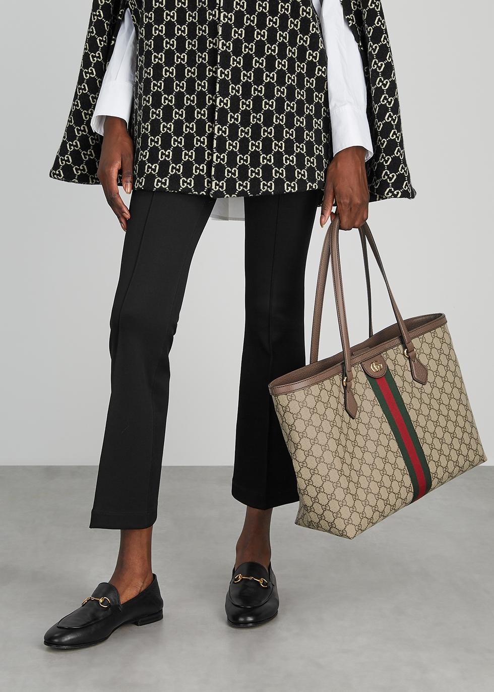 Gucci Women S Bags Harvey Nichols
