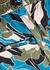 Suzette floral-print silk trousers - Equipment