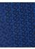 Monogram cashmere jacquard scarf - Burberry