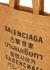 Shopper medium printed coated tote - Balenciaga