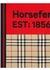 Montage print silk square scarf - Burberry