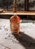 Faith XLVII Limited Edition V.S. Cognac - Hennessy