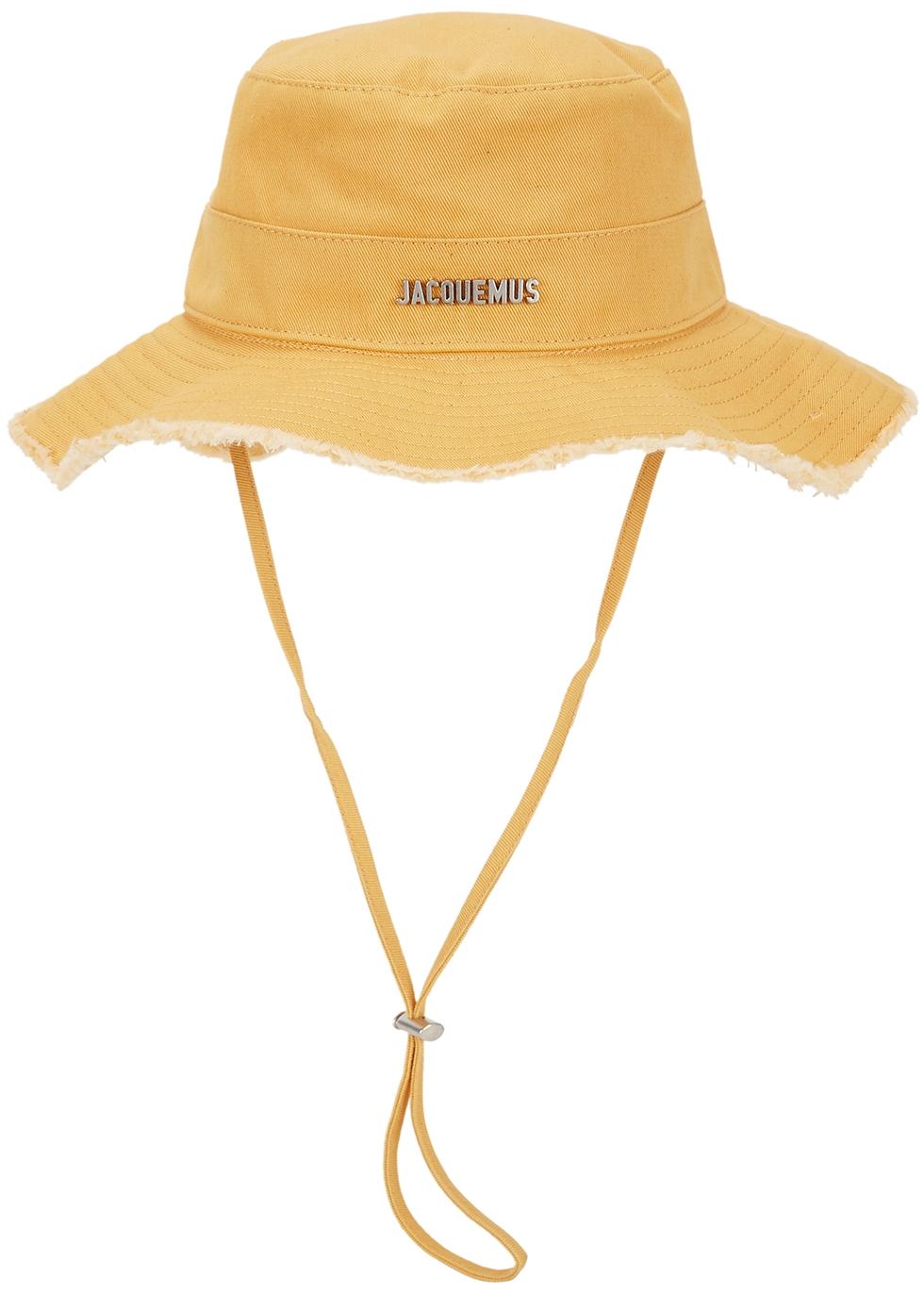Women S Designer Sun Hats Harvey Nichols