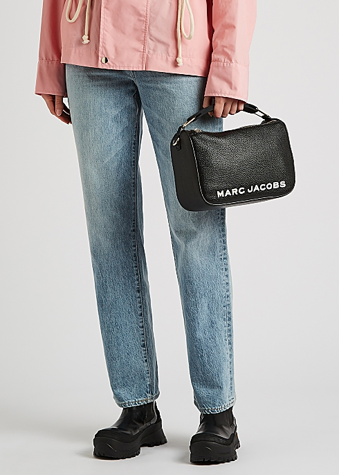 「The Marc Jacobs The Soft Box 23 Bag」的圖片搜尋結果