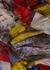 Botanica floral-print linen-blend top - Zimmermann