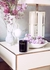 Flore Candle 300g - Evermore London