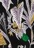 Frederica printed silk crepe de chine trousers - Diane von Furstenberg