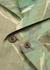 Camouflage-print cotton-blend shirt - Saint Laurent