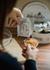 Salted Caramel Gourmet Popcorn Make Your Own Kit 920g - Joe & Seph's