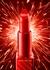 Limited Edition Rouge Essentiel Silky Crème Lipstick - Laura Mercier