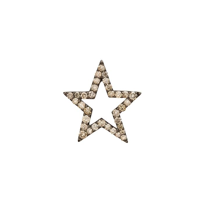 rak_39654_348193 logo