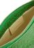 Rachel mini crocodile-effect top handle bag - BY FAR