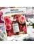 Replica Flower Market Eau De Toilette 30ml - Maison Margiela