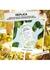Replica Under The Lemon Tree Eau De Toilette 30ml - Maison Margiela