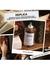 Replica Whispers In The Library Eau De Toilette 30ml - Maison Margiela