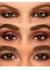 St Germaine Des Pres Eyeshadow Palette - NARS