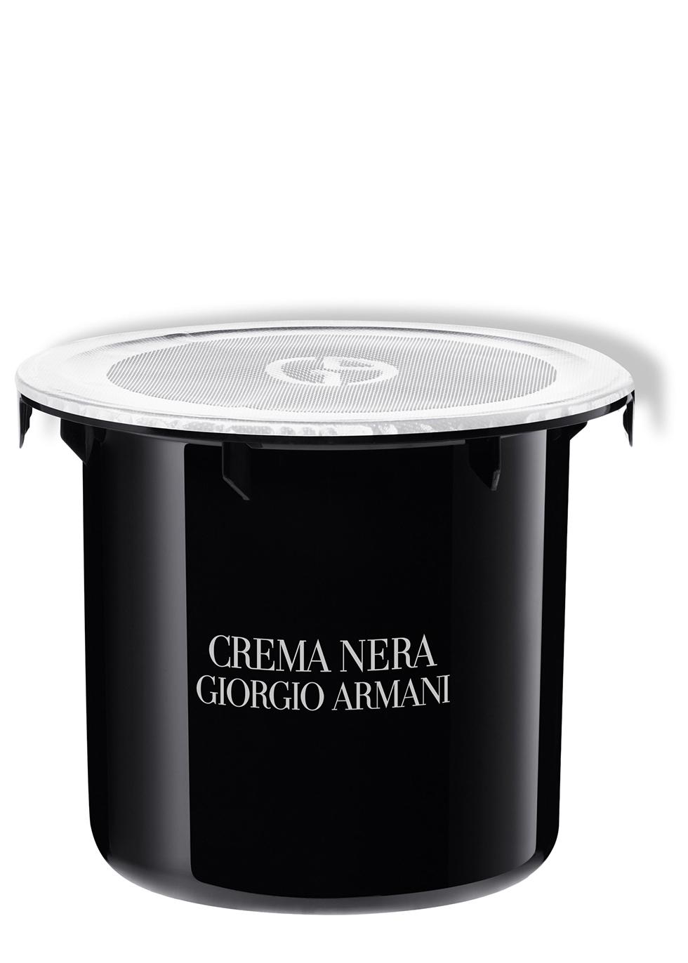 Crema Nera Supreme Reviving Light Cream Refill 50ml