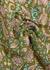 Natuka printed silk-chiffon blouse - Veronica Beard