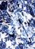Alta floral-devoré chiffon top - Alice + Olivia