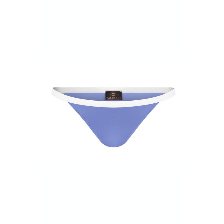 rak_39654_357543 logo