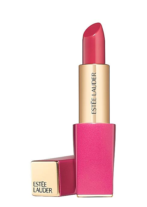 Estée Lauder Pure Color Envy Sculpting Lipstick In Rebellious Rose Harvey Nichols