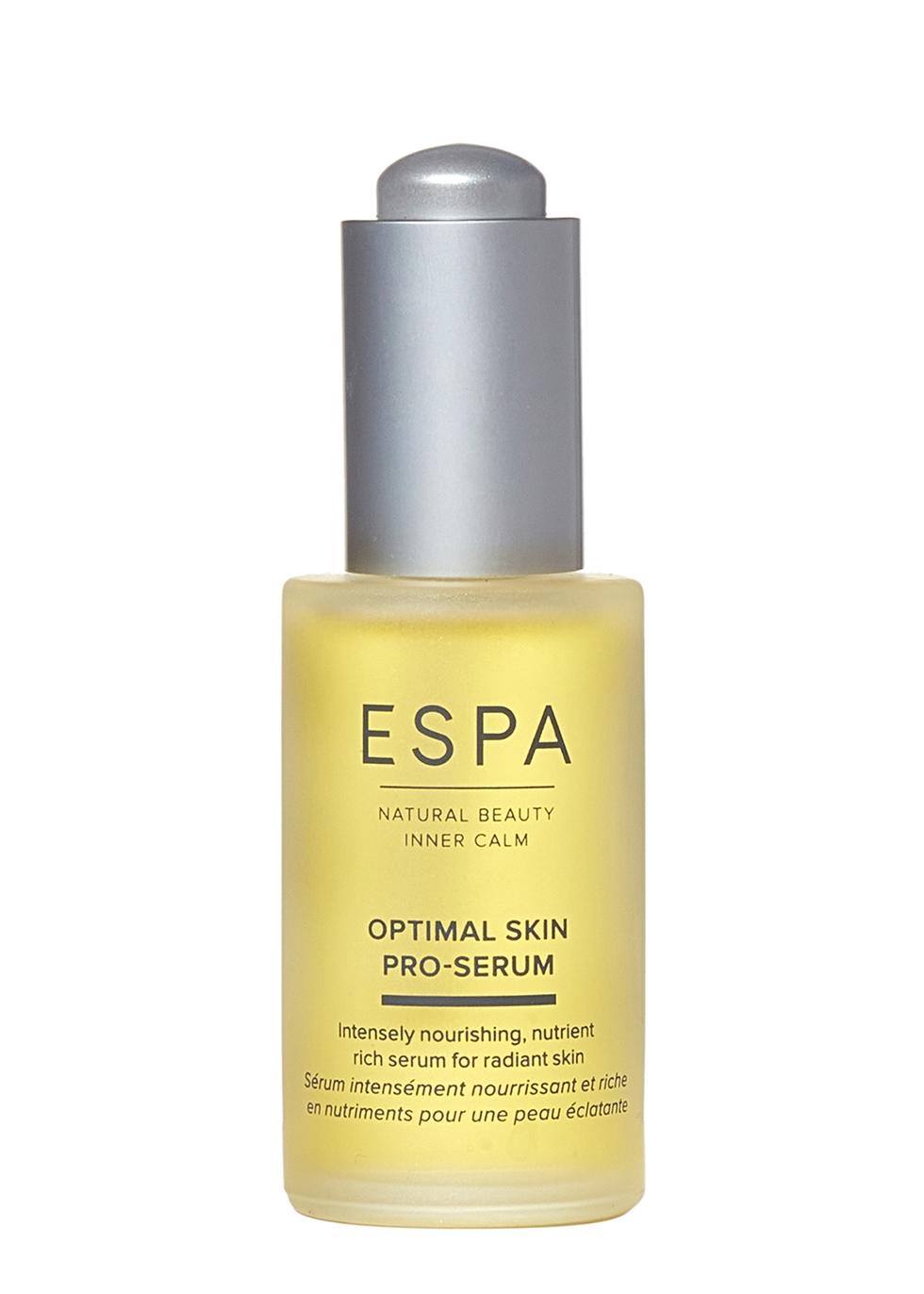 Active Nutrients Optimal Skin ProSerum 30ml