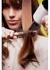 Hair Rituel The Cream 230 150ml - Sisley
