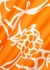Fruit-print shift dress - Boutique Moschino