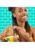 Triple Brazillian Butter Hair Repair Treatment 75ml - Sol De Janeiro
