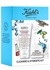 Cleanse and Hydrate Kit - Kiehl's
