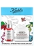 Hydrate and Strengthen Set - Kiehl's