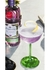 Blackcurrant Royale Gin - Tanqueray