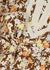 Reverie floral-print cotton midi dress - Tory Burch